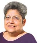 Dr. Elma Gonzalez