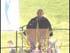2006 EEB undergraduate commencement speech