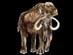 Top Down Regulation: Putting Teeth the Pleistocene Extinction Debate